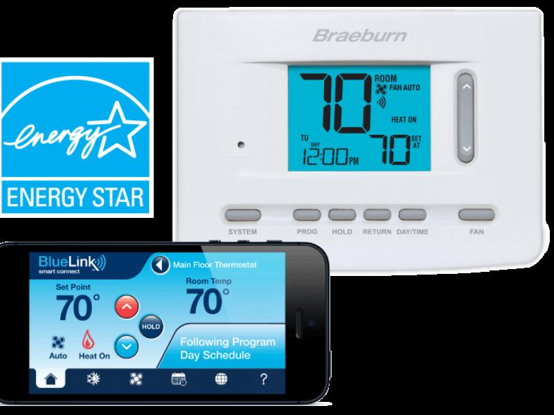 Download ~REPACK~ Free Braeburn Thermostat Manual